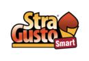 """Torna Stragusto, ma in versione """"smart"""": il 24, 25 e 26 luglio a Trapani si celebra il cibo da strada e della tradizione"""