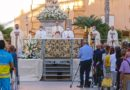 Diocesi di Mazara. 50 anni di sacerdozio per monsignor Domenico Mogavero. Piazza gremita di fedeli, il Vescovo: «spero la mia fatica non sia vana»