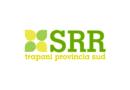 Licenziati 3 dipendenti della SRR Trapani Sud. Botta e risposta tra sindacato UGL e Sindaco di Mazara