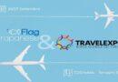 Il Flag Trapanese alla XXII Edizione del TravelExpo