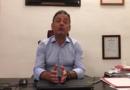 Buon anno scolastico: gli auguri del Sindaco di Mazara Salvatore Quinci agli alunni (VIDEO)