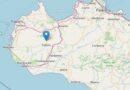 Scosse sismiche nel Belice, Musumeci invia tecnici per verifiche