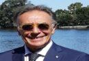 Biagio De Lio nuovo dirigente del Corpo di Polizia Municipale di Favignana