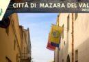 Mazara del Vallo. Ordinanza sindacale per la Prevenzione Rischio Incendi