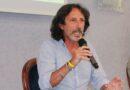 Scuola: Flc Cgil Sicilia, record domande Ata indice crisi drammatica