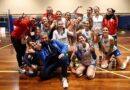 A29 GesanCom Fly Volley Marsala – Nigithor di Santo Stefano di Camastra 3-0