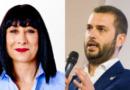 """La Sezione Lega – Salvini Premier di Mazara del Vallo condanna aspramente le scritte razziste e antisemite trovate all'interno del plesso scolastico """"A. Rizzo Marino"""""""