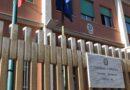 Contrasto all'immigrazione clandestina: la Guardia di Finanza di Trapani recupera, nell'ambito di due distinte operazioni, due barconi con a bordo 78 tunisini. 9 vengono tratti in arresto