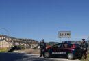 Salemi. Arrestato 45enne marsalese per aver violato gli obblighi dell'affidamento in prova ai servizi sociali