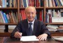 Marsala. L'ex Sindaco Alberto Di Girolamo interviene sui problemi non risolti dello Stagnone