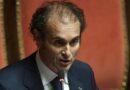 """Santangelo (M5S): """"1,8 miliardi ai Comuni per la messa in sicurezza del territorio: a Pantelleria 1,4 milioni"""""""