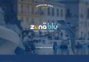 Mazara del Vallo. Estate in Zona Blu, gli eventi di oggi e domani