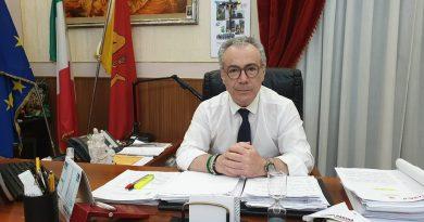 Ospedale di Castelvetrano: approvato dalla conferenza dei sindaci l'atto Aziendale per la rifunzionalizzazione