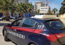 Trapani. Arrestato 35enne per maltrattamenti in famiglia ed estorsione