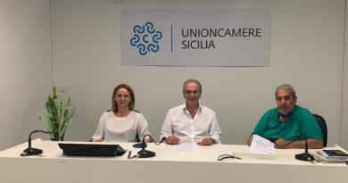 """Unioncamere Sicilia sosterrà travelexpo, Borsa Globale dei Turismi. Pace: """"Sviluppare processi che favoriscono imprese del settore"""""""