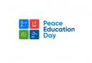 Partenariato mondiale chiede la Giornata dell'educazione alla pace. Tra i principali promotori la città di Mazara del Vallo