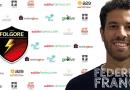 Altro colpo di mercato della Folgore di Castelvetrano: Preso l'argentino Federico Franco