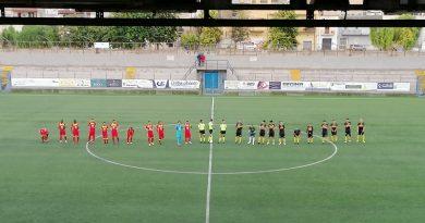 Finisce 2 a 0 il match tra Mazarese e Cus Palermo. La Mazarese porta a casa 6 giornate su 7 (prima in classifica). Tabellino e cronaca della partita